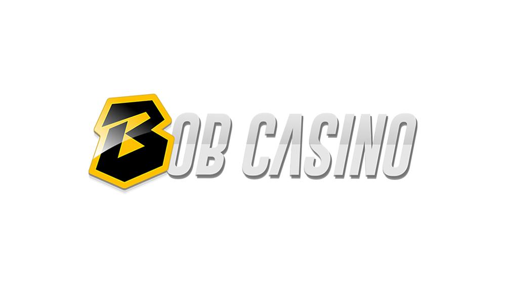 Обзор Bob казино онлайн