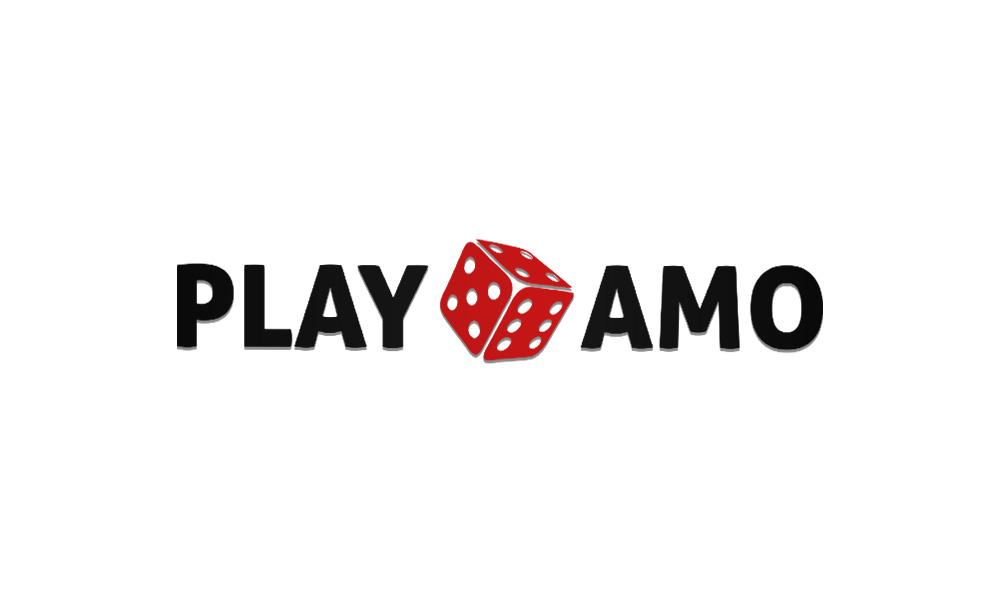 Обзор онлайн казино Play Amo